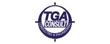 TGA Consult Kft